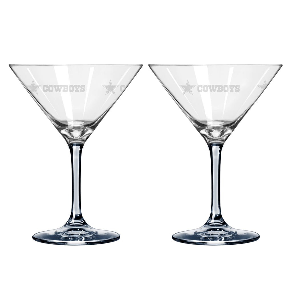 10oz. Martini Glass