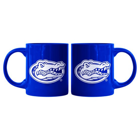 Florida Gators 11oz. Rally Mug