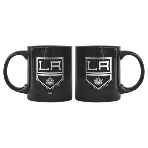 Los Angeles Kings 11oz. Rally Mug