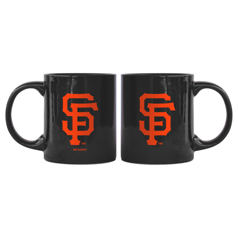 San Francisco Giants 11oz. Rally Mug