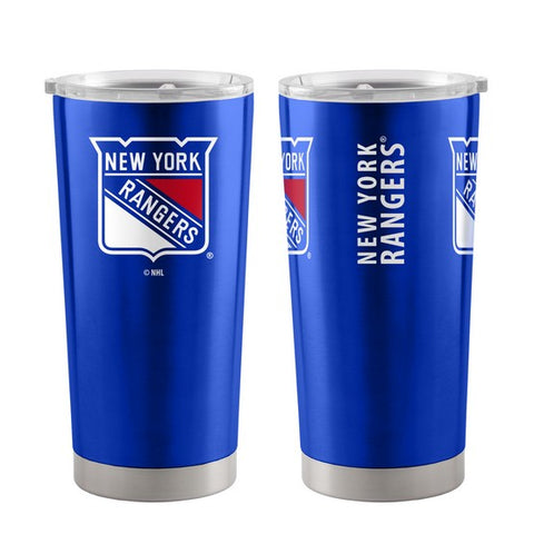 New York Rangers 20oz. Ultra Tumbler