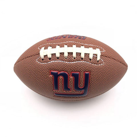 New York Giants Rawlings Air it Out Youth Football