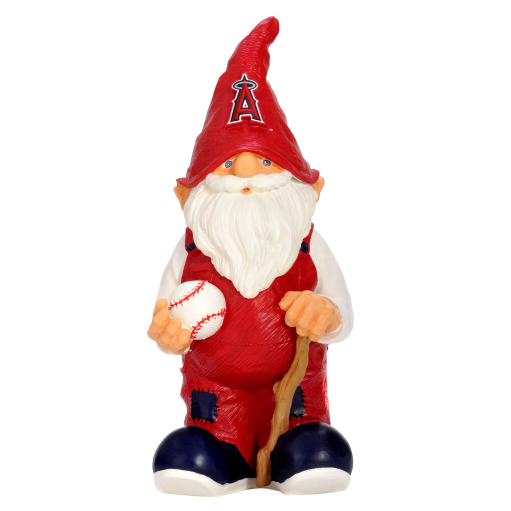 Los Angeles Angels Male Gnome