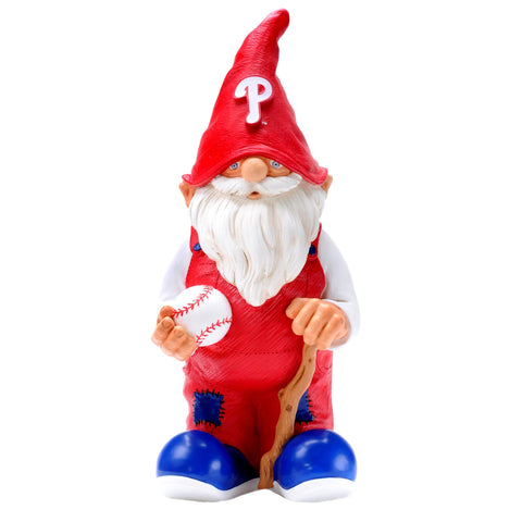 Philadelphia Phillies Male Gnome