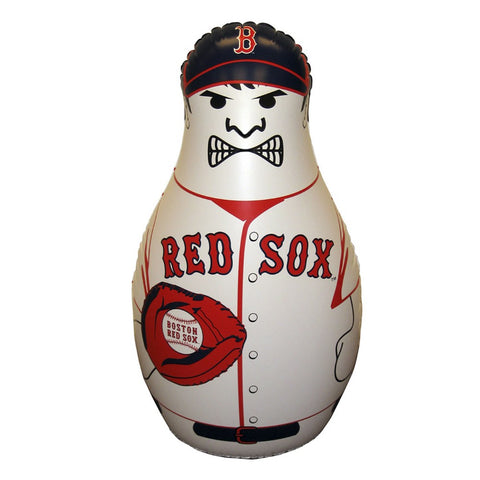 Boston Red Sox Tackle Buddy