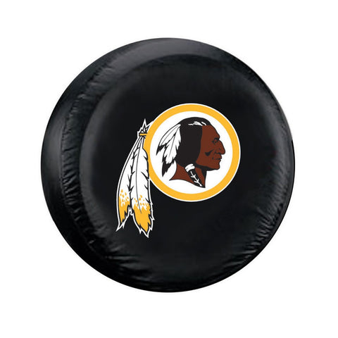 Washington Redskins Tire Cover