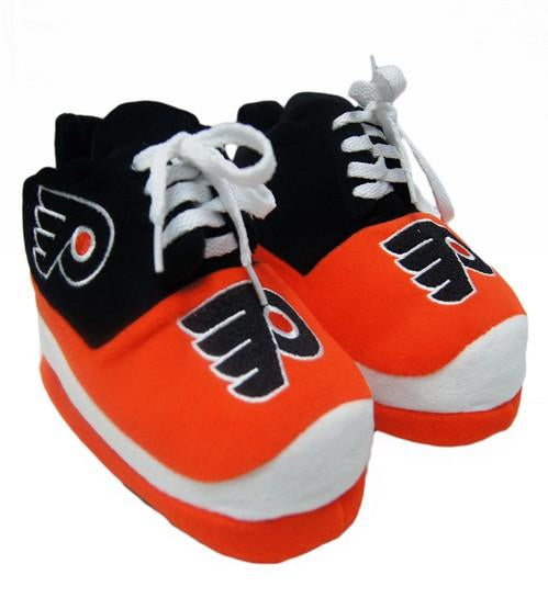 1 Dozen Child Sneaker Slippers