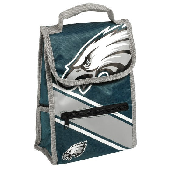 Philadelphia Eagles Convertible Lunch Cooler