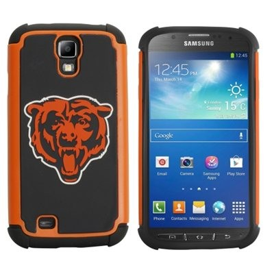 Chicago Bears Dual Hybrid G4 Case