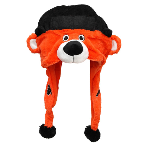Philadelphia Flyers Dangle Hat Thematic Sm