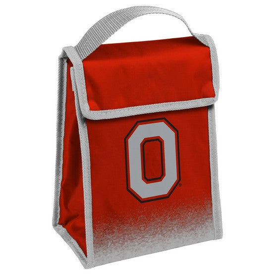 Ohio State Buckeyes Gradient Velcro Lunch