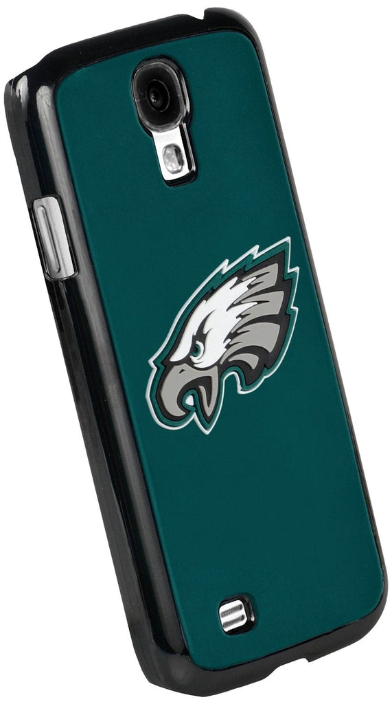 Philadelphia Eagles Hard Case G4 Logo