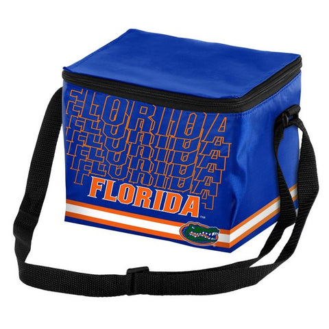 Florida Gators Impact 12 Pack Lunch Bag