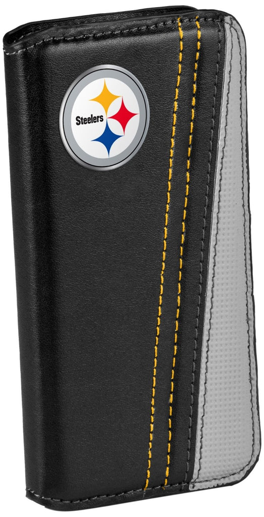 Pittsburgh Steelers i5 Foldable Case