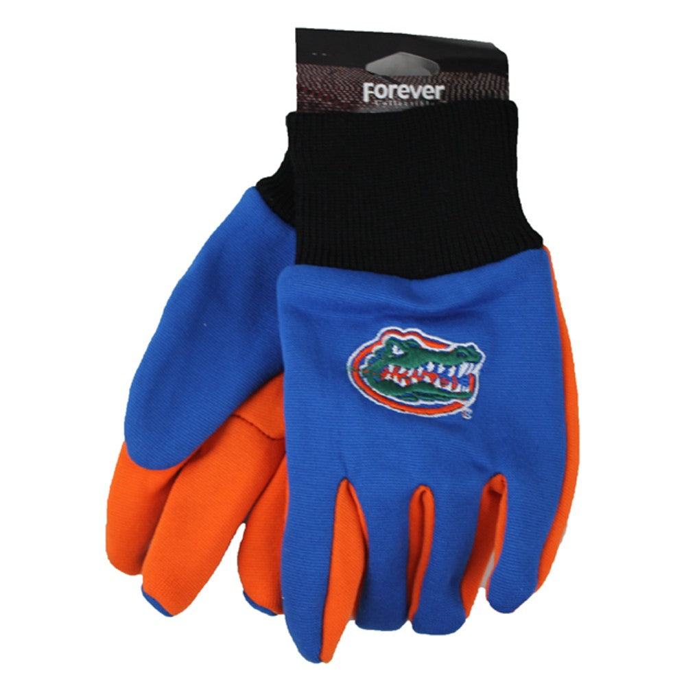 Florida Gators Kid Sport Utility Gloves