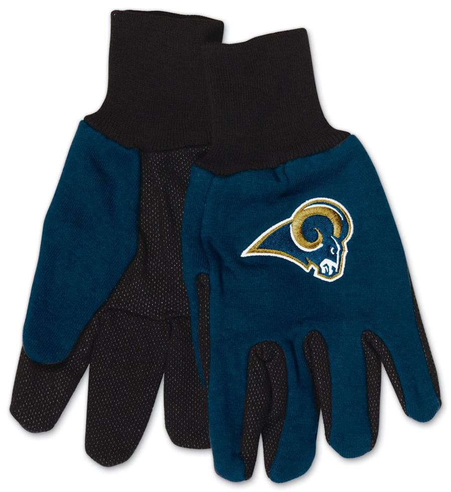 Los Angeles Rams Kid Sport Utility Gloves