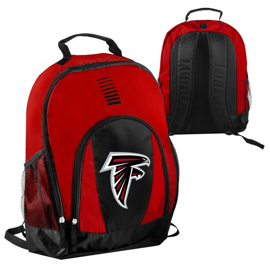 Atlanta Falcons Primetime Backpack