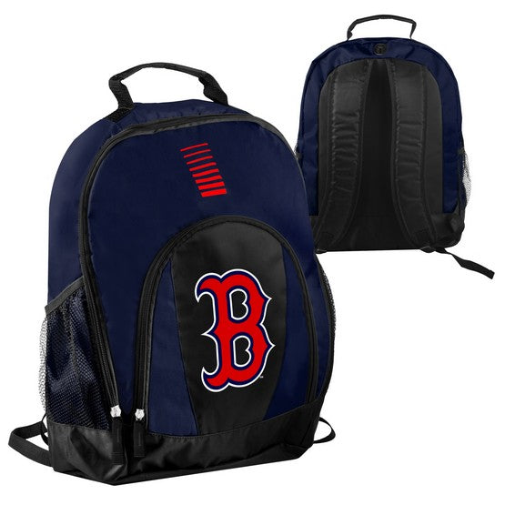 Boston Red Sox Primetime Backpack