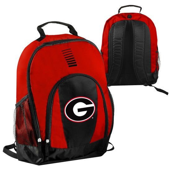 Georgia Bulldogs Primetime Backpack