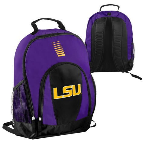 LSU Tigers Primetime Backpack