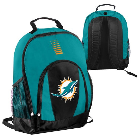 Miami Dolphins Primetime Backpack