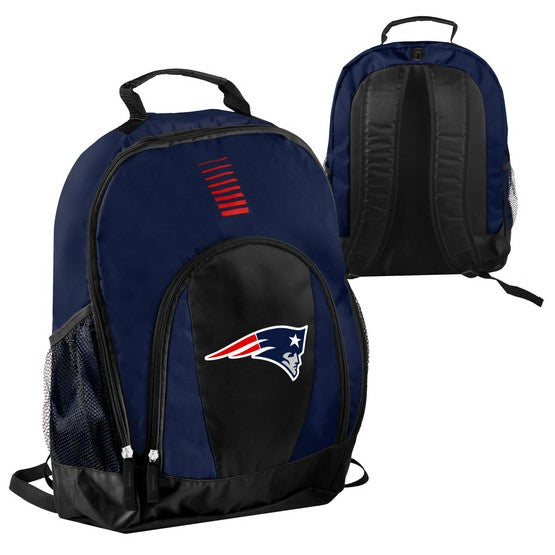 New England Patriots Primetime Backpack