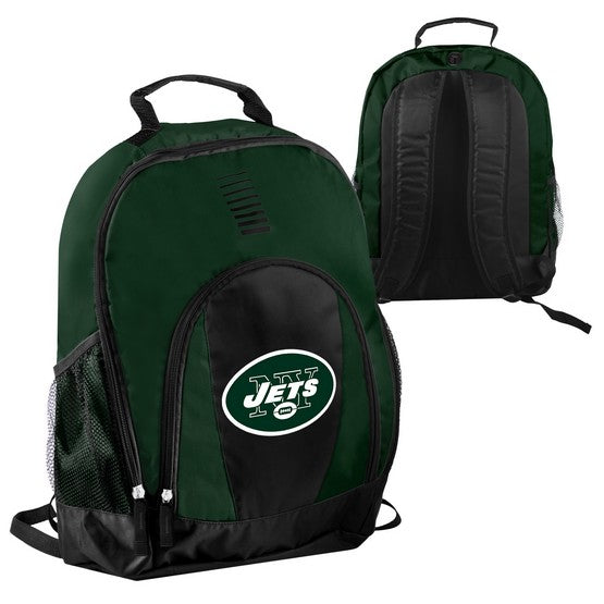 New York Jets Primetime Backpack