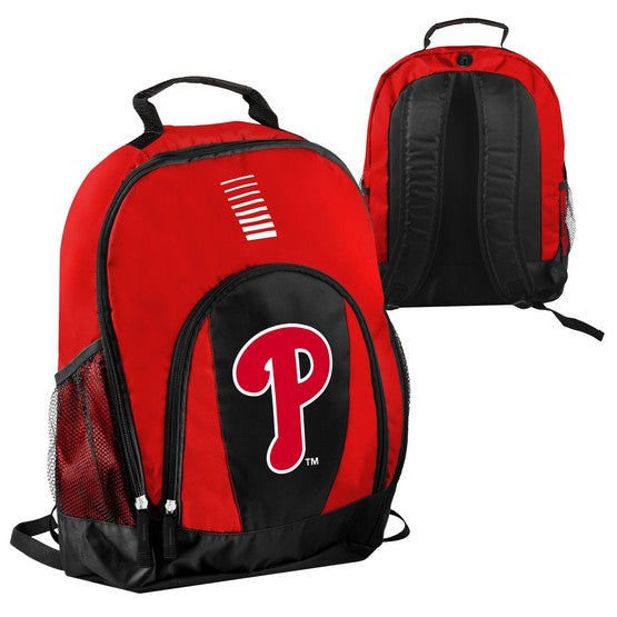 Philadelphia Phillies Primetime Backpack