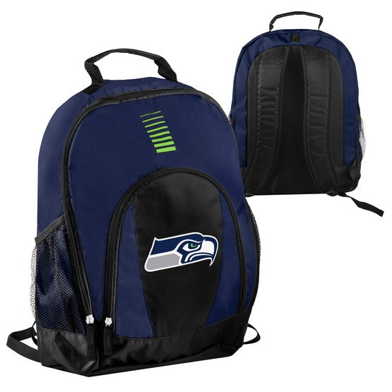 Seattle Seahawks Primetime Backpack