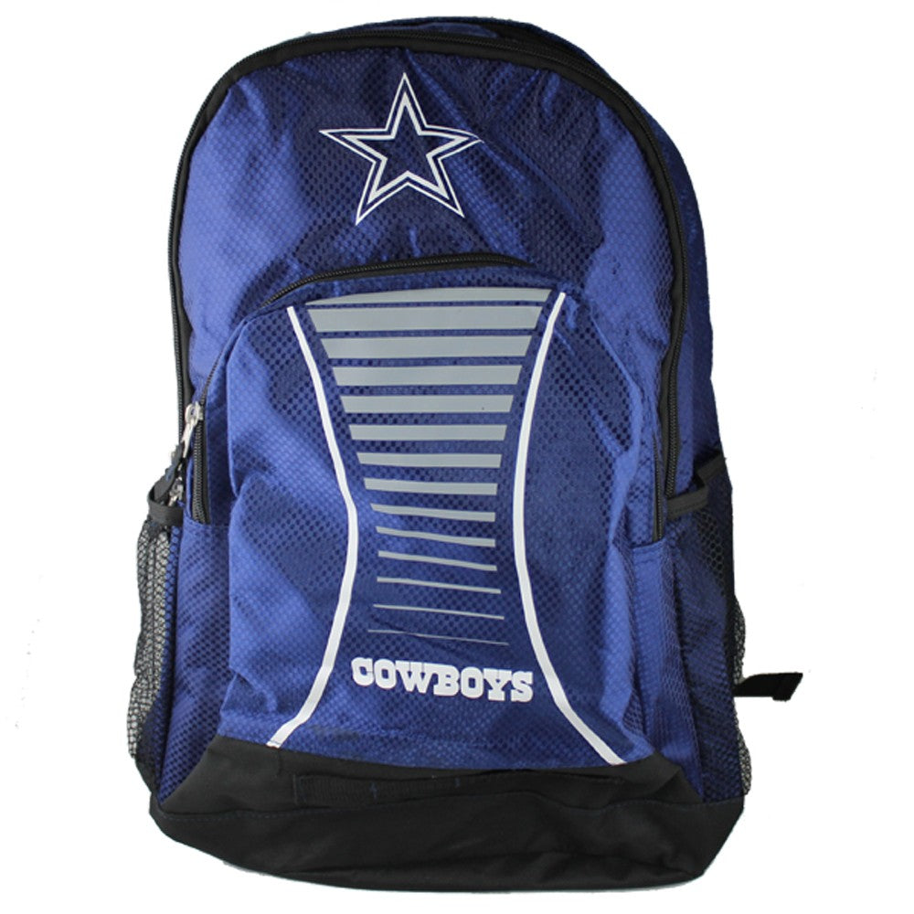 Dallas Cowboys Rugged Backpack