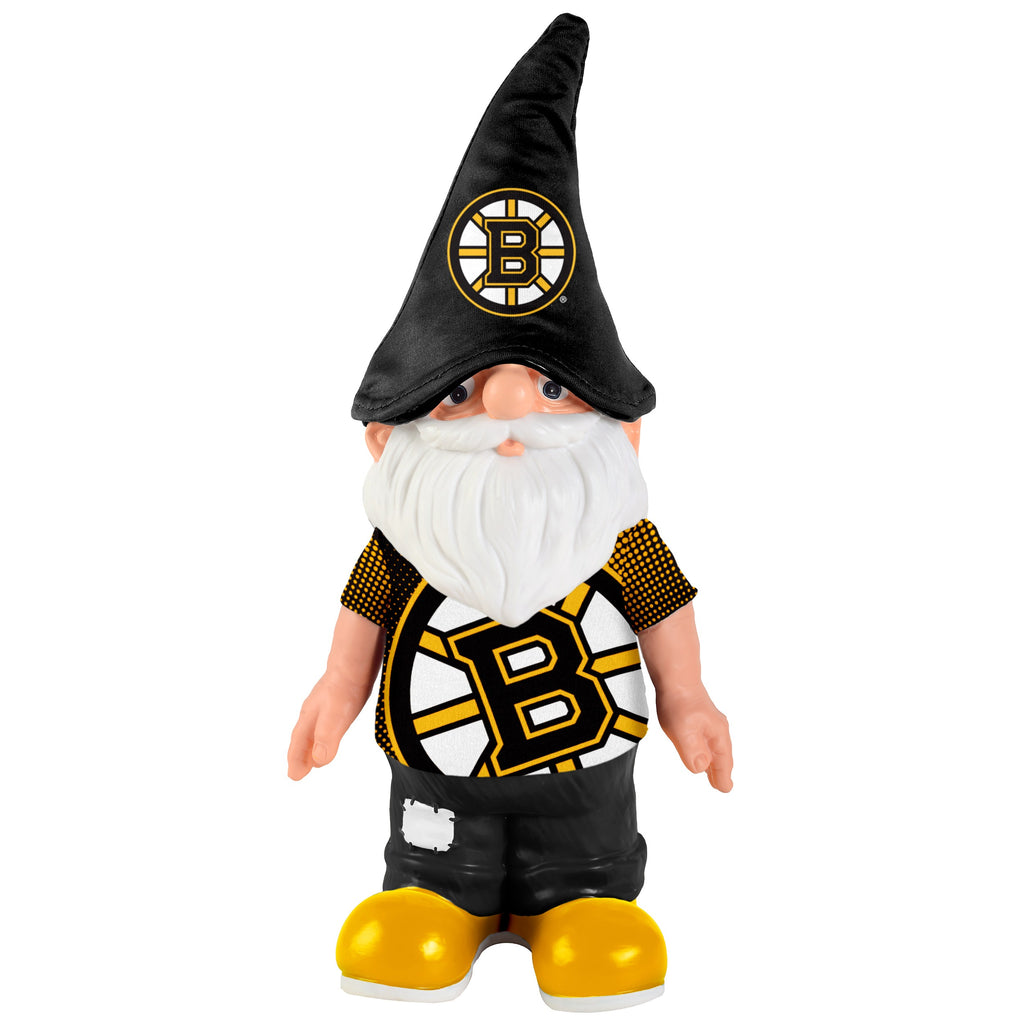 Boston Bruins Real Shirt Gnome