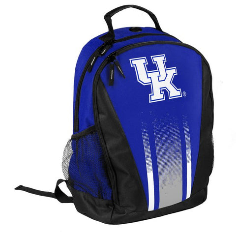 Kentucky Wildcats Stripe Primetime BP