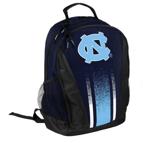 North Carolina Tar Heels Stripe Primetime BP