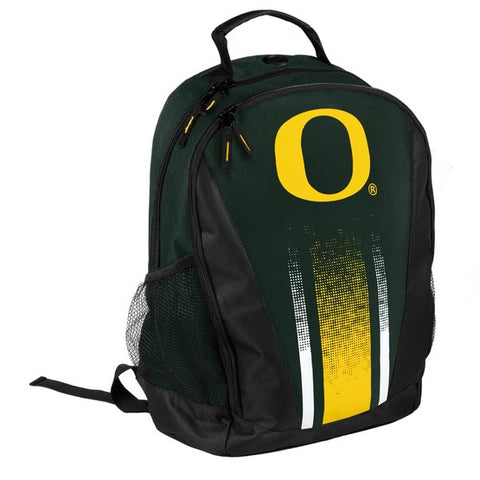 Oregon Ducks Stripe Primetime BP