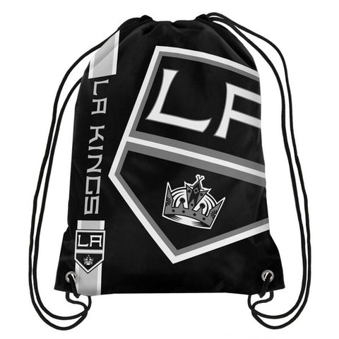Los Angeles Kings Side Stripe Drawstring