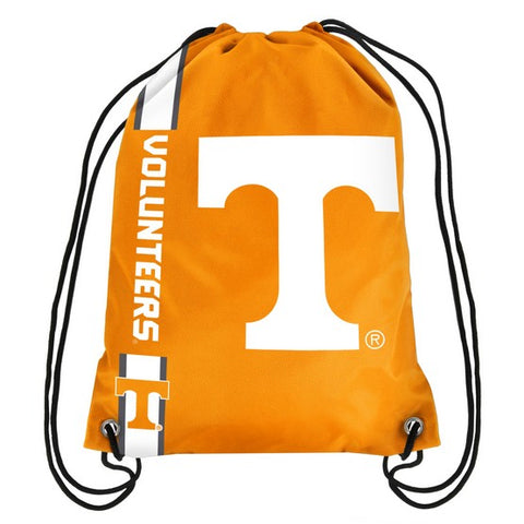 Tennessee Volunteers Side Stripe Drawstring
