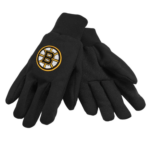 Boston Bruins Sport Utility Glove