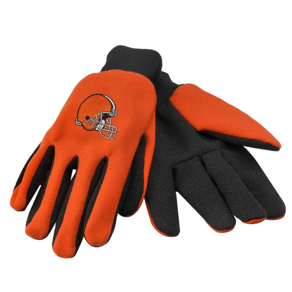 Cleveland Browns Sport Utility Glove