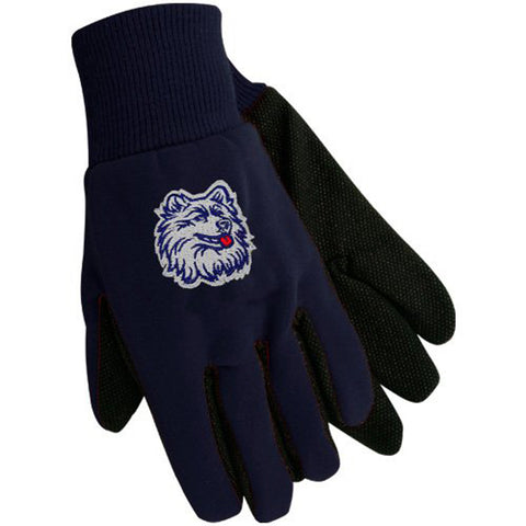 Connecticut Huskies Sport Utility Glove