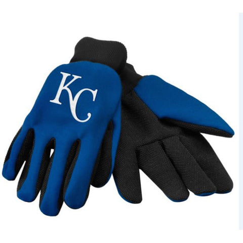 Kansas City Royals Sport Utility Glove