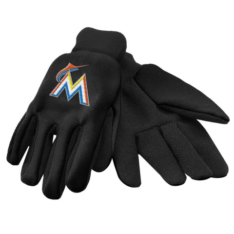 Miami Marlins Sport Utility Glove