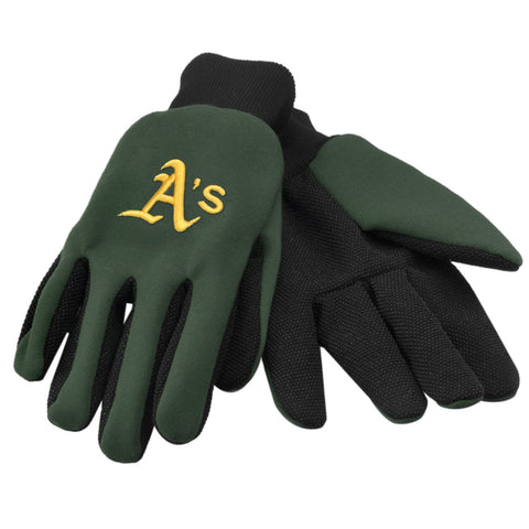Oakland Athletics Sport Utility Glove