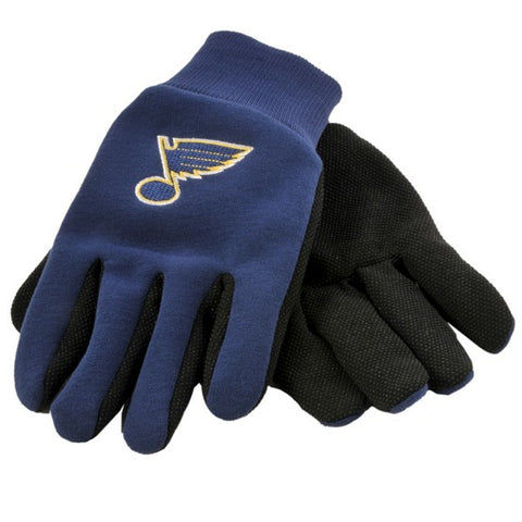 St. Louis Blues Sport Utility Glove