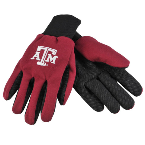 Texas A&M Aggies Sport Utility Glove