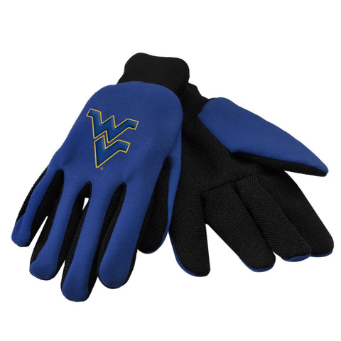 West Virginia Mountaineers Sport Utility Glove