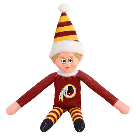 Washington Redskins Team Elf