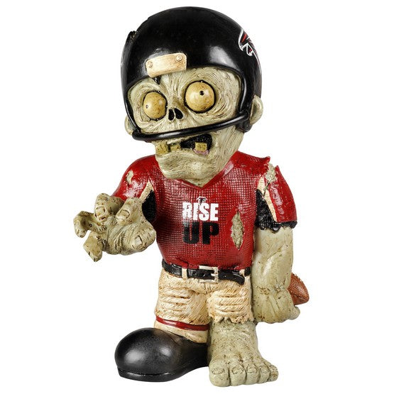 Atlanta Falcons Thematic Zombie
