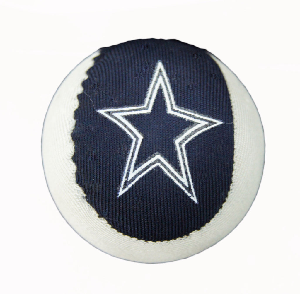 Dallas Cowboys Water Bounce Ball