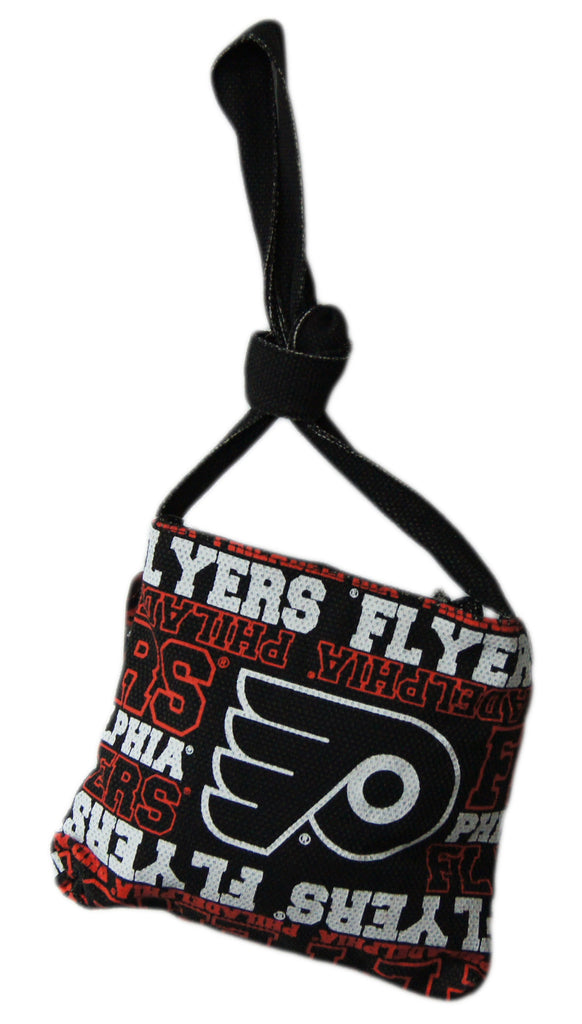 Philadelphia Flyers Wordmark Hip Tote