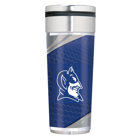 Duke Blue Devils 22oz Big Slim Tumbler